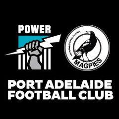 File:Port Adelaide AFL.jpg