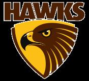 File:Hawthorn AFL.png