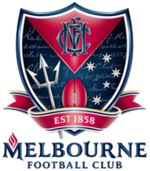 File:Melbourne AFL.png