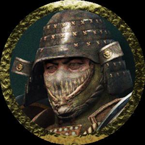 File:Orochi icon.png