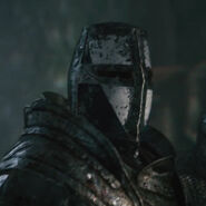 Forhonor-media-announce trailer 1