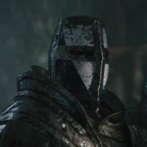 File:Forhonor-media-announce trailer 1.jpg