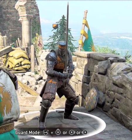 File:Knightcaptain.jpg