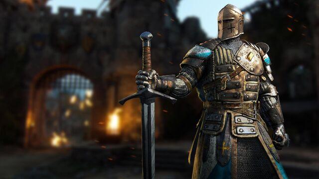 File:Knights - warden image1.jpg