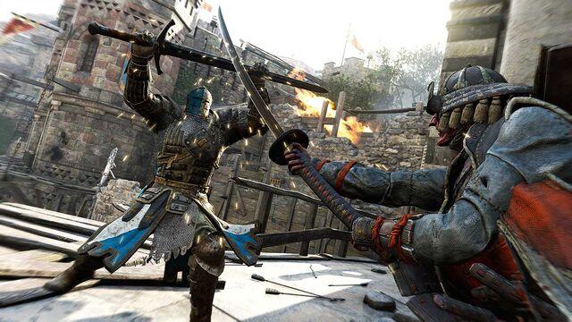 File:Warden image2.jpg