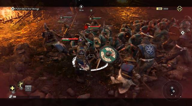 File:Duty - pushing the Vikings back.png