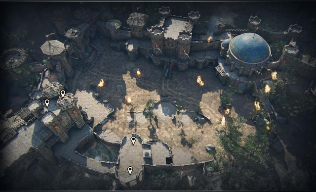 File:Citadel Gate 2v2 map overview.png