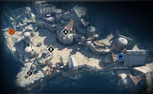 File:River Fort 4v4 overview.png