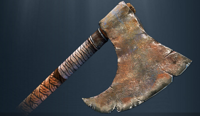 File:Viking hand axe1.png