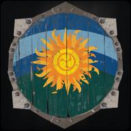 Pinkachu custom emblem from alpha
