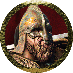 File:Warlord icon.png