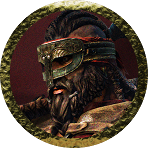 File:Berserker icon.png