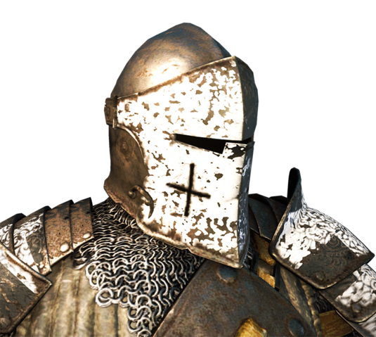 File:Warden helm and shoulders.png