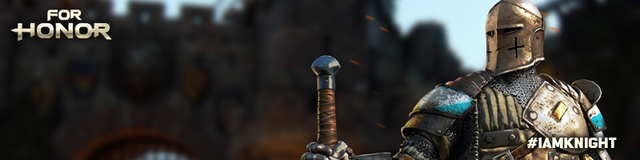 File:Signature knight.png