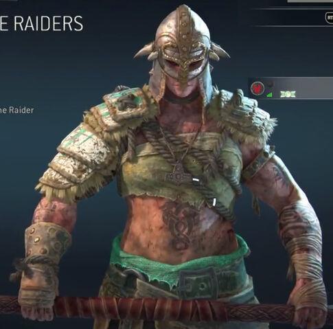 File:Raider4.jpg