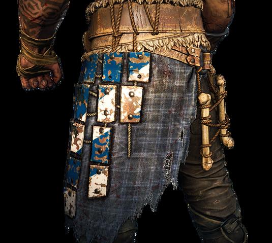 File:Raider armor 3 - standard.png