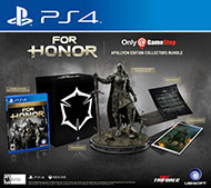 File:For honor collectors edition.jpg