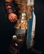 Fh hero-detail-conqueror-armor-1 ncsa (1)
