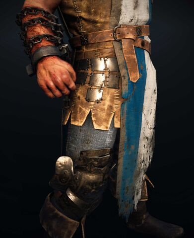 File:Fh hero-detail-conqueror-armor-1 ncsa (1).jpg