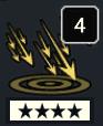 4 - Arrow Storm-0