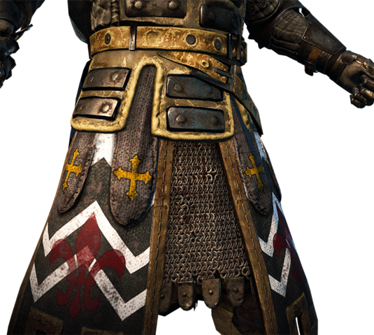 File:Warden standard and legs.png