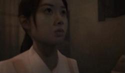 Ryuko tagawa