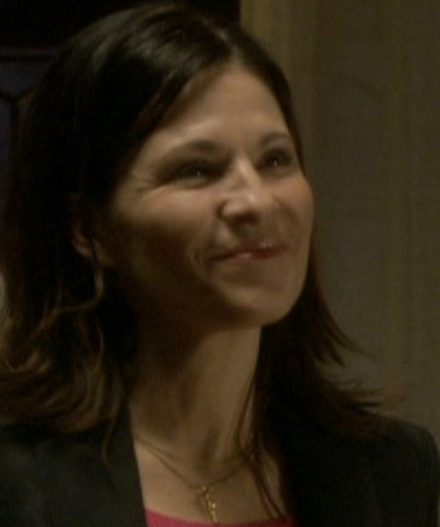 File:Therese 1x01.png