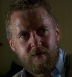 Henning Kofoed 1x05