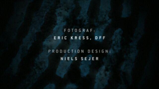 File:Fingerprints.jpg
