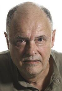 Niels Weyde