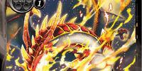 Vell-Savarian Dragon
