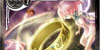 Ring of Nibelungen