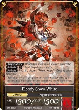 File:Bloody Snow White.jpg