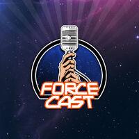 ForceCastLogo
