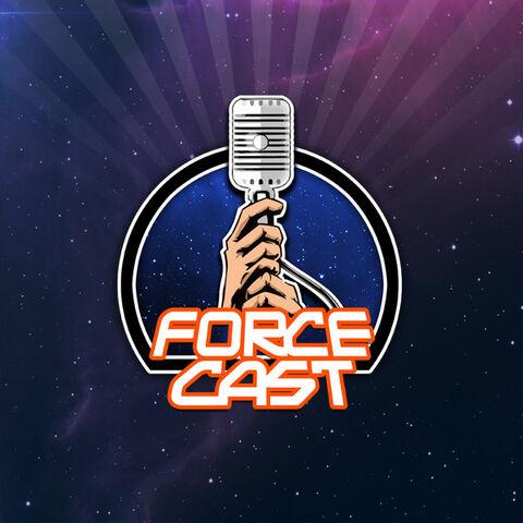 File:ForceCastLogo.jpg