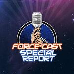 ForceCastSpecialsLogo