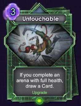 File:Untouchable card.png