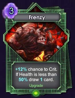 File:Frenzy card.png