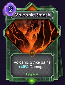 File:Volcanic smash card.png