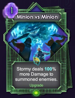 File:Minion vs minion.png