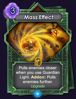 File:Mass effect card.png