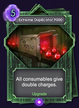 File:Extreme Duplicator 9000 card.png