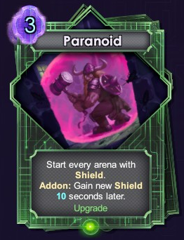 File:Paranoid card.png