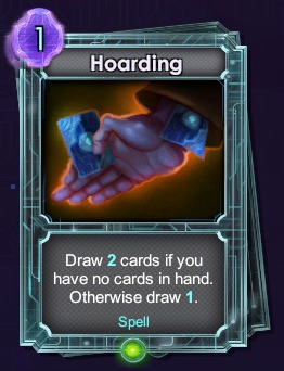 File:Hoarding card.png