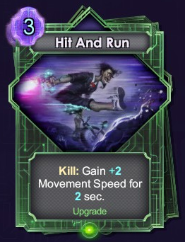 File:Hit and run card.png