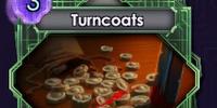 Turncoats