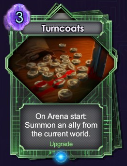 File:Turncoats card.png