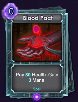 File:Blood pact card.png