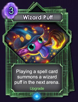 File:Wizard puff card.png