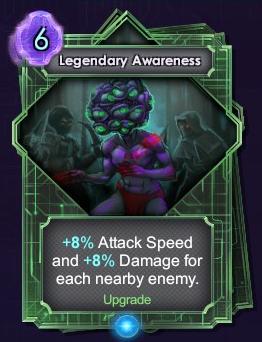 File:Legendary awareness card.png